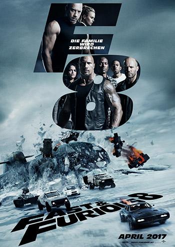 Movie-19