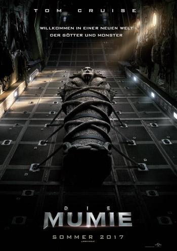 Movie-21