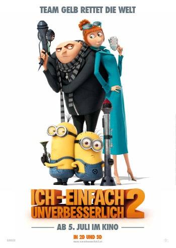 Movie-6